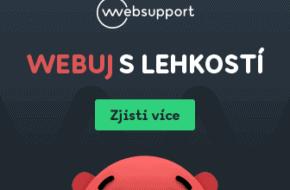 FREEWEB_WEBUJ-S-LEHKOSTI_WS-CZ_336x280