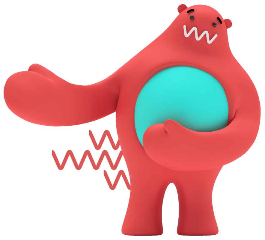 freeweb_mascot