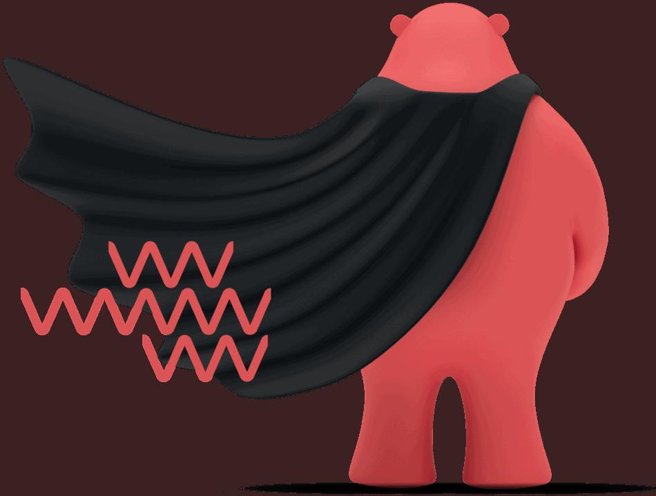 Freeweb-Mascot (1)