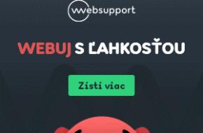 FREEWEB_WEBUJ-S-LEHKOSTI_WS-SK_300x250