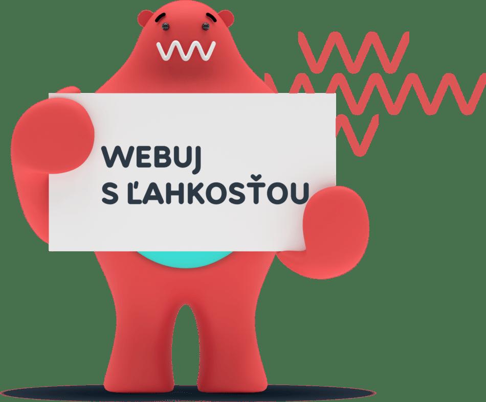 Webuj-s-lahkostou