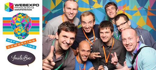 WX WebSupport Crew