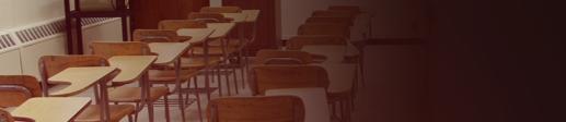 WebSupport blog - online vzdělávání