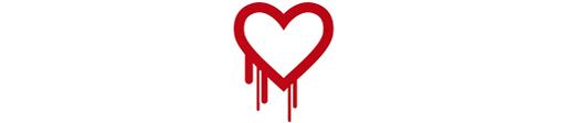 problém heartbleed websupport