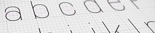 užitečné zdroje pro grafiky a vývojáře