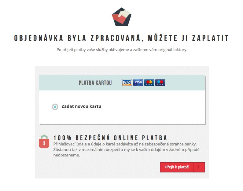 Automatické Prodlužování Služeb Websupport Blog