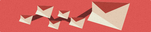 Doménový a hostingový newsletter - tipy