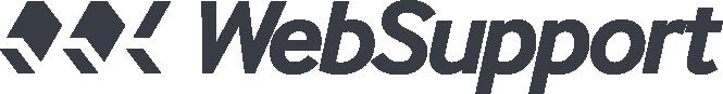WebSupport blog